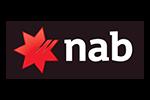 NAB-2015
